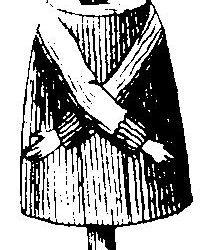 Tomas Daugirdas. Totalitarinis kalėjimas galvose (NŽ-A nr. 7)