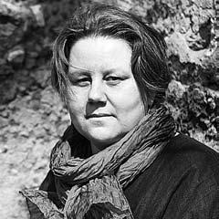 Katarzyna Korzeniewska. Laiškas redaktoriui (NŽ-A nr. 6)