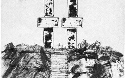 Arkivyskupas Gintaras Grušas. Kelyje į kovo 11-ąją (NŽ-A nr. 2)