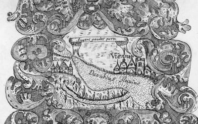Ona Dilytė-Čiurinskienė. Šventųjų maršrutai žemėje ir danguje: Baroko vaizdinių šėlsmas 1695 m. Kražių rankraščio poezijoje (NŽ-A nr. 2)