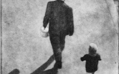 Teodoras Žukas. Invasion literature: politologinis žvilgsnis į XX a. pradžios britų literatūrą (NŽ-A nr. 3)