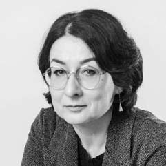 Tojana Račiūnaitė. Laiškas redaktorei (NŽ-A nr. 5)