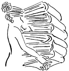 """Jūratė Čerškutė. Apie fragmentiškumą ir lapišką """"prabėgom"""" (NŽ-A nr. 4)"""