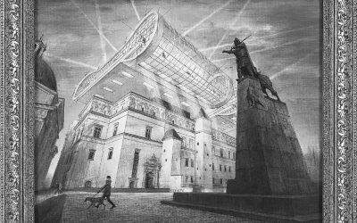Kazys Preikšas. Istorinė atmintis tarp valstybės ir politikavimo (NŽ-A nr. 6)
