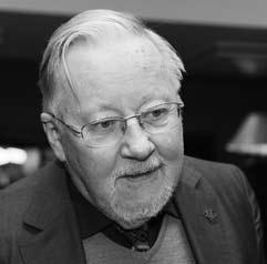 Vytautas Landsbergis. Laiškas redaktorei: sukaktys (NŽ-A nr. 2)
