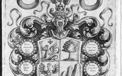 Živilė Nedzinskaitė. Italė Aukštadvaryje: pamiršta XVI a. meilės ir sielvarto istorija? (NŽ-A nr. 3)