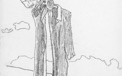 """Jūratė Čerškutė. Apie """"rara avis"""" – leidyklą ir kelias jos knygas (NŽ-A nr. 3)"""